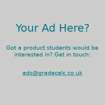 Your ad here? advertise with us